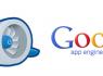 plugin google app engine wordpress